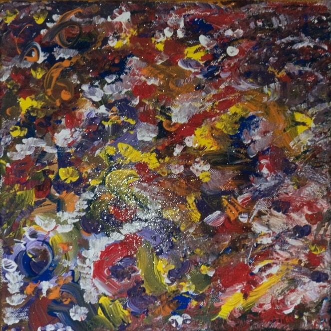 Galerie - 30x30