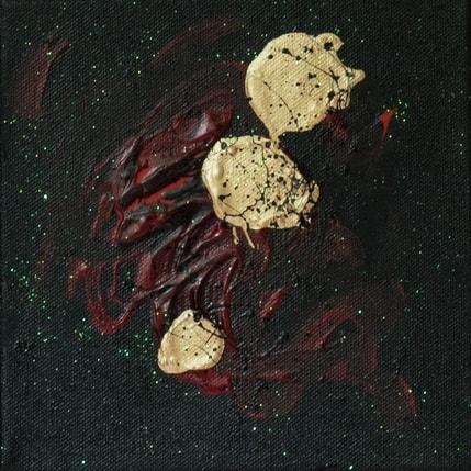 Galerie - 20x20